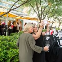 Lucinda Flint Photography_Style With A Cause 2017-109