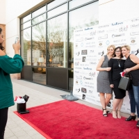 Lucinda Flint Photography_Style With A Cause 2017-125