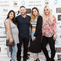 Lucinda Flint Photography_Style With A Cause 2017-127