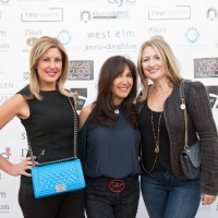 Lucinda Flint Photography_Style With A Cause 2017-133