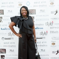 Lucinda Flint Photography_Style With A Cause 2017-138