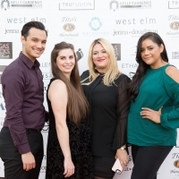 Lucinda Flint Photography_Style With A Cause 2017-144