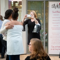 Lucinda Flint Photography_Style With A Cause 2017-146