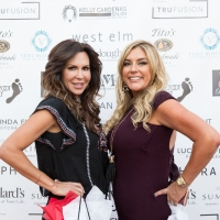 Lucinda Flint Photography_Style With A Cause 2017-147