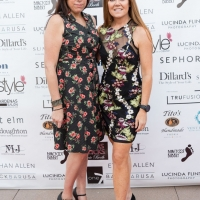 Lucinda Flint Photography_Style With A Cause 2017-150