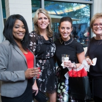 Lucinda Flint Photography_Style With A Cause 2017-157