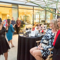 Lucinda Flint Photography_Style With A Cause 2017-162