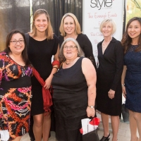 Lucinda Flint Photography_Style With A Cause 2017-167