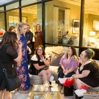 Lucinda Flint Photography_Style With A Cause 2017-168