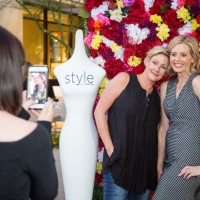 Lucinda Flint Photography_Style With A Cause 2017-170
