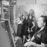 Lucinda Flint Photography_Style With A Cause 2017-173