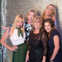 Lucinda Flint Photography_Style With A Cause 2017-175