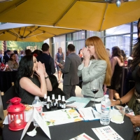 Lucinda Flint Photography_Style With A Cause 2017-177