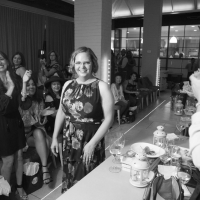 Lucinda Flint Photography_Style With A Cause 2017-253