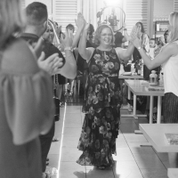 Lucinda Flint Photography_Style With A Cause 2017-254