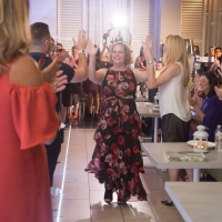 Lucinda Flint Photography_Style With A Cause 2017-256