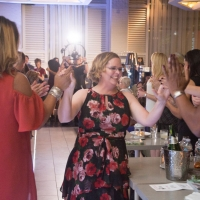 Lucinda Flint Photography_Style With A Cause 2017-258
