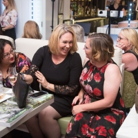 Lucinda Flint Photography_Style With A Cause 2017-267