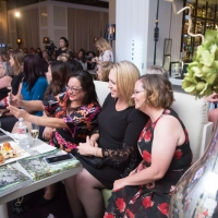 Lucinda Flint Photography_Style With A Cause 2017-269