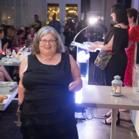 Lucinda Flint Photography_Style With A Cause 2017-275