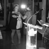 Lucinda Flint Photography_Style With A Cause 2017-282