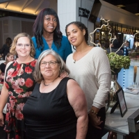 Lucinda Flint Photography_Style With A Cause 2017-285