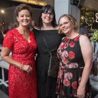 Lucinda Flint Photography_Style With A Cause 2017-289