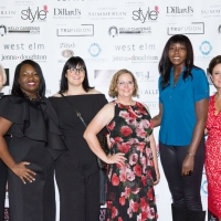 Lucinda Flint Photography_Style With A Cause 2017-301