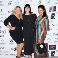 Lucinda Flint Photography_Style With A Cause 2017-302