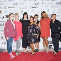 Lucinda Flint Photography_Style With A Cause 2017-303