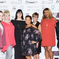 Lucinda Flint Photography_Style With A Cause 2017-304