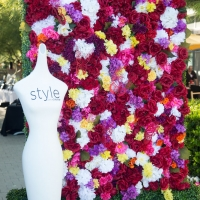Lucinda Flint Photography_Style With A Cause 2017-34