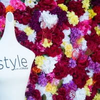 Lucinda Flint Photography_Style With A Cause 2017-35