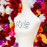 Lucinda Flint Photography_Style With A Cause 2017-38