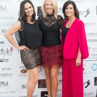Lucinda Flint Photography_Style With A Cause 2017-70
