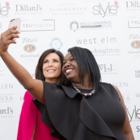 Lucinda Flint Photography_Style With A Cause 2017-80