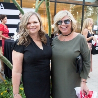 Lucinda Flint Photography_Style With A Cause 2017-87