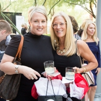 Lucinda Flint Photography_Style With A Cause 2017-90