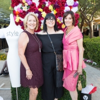 Lucinda Flint Photography_Style With A Cause 2017-91