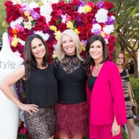Lucinda Flint Photography_Style With A Cause 2017-94
