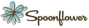 Spoonflower-500