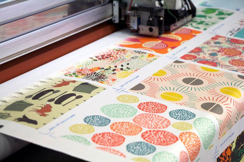 Spoonflower_Printing-800