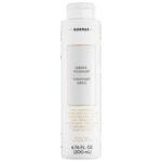 Korres Greek Yoghurt 3 in 1 Cleansing, Toning, and Eye Make-Up Removing Emulsion