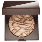 Laura Mercier Face Illuminator Powder in Indiscretion
